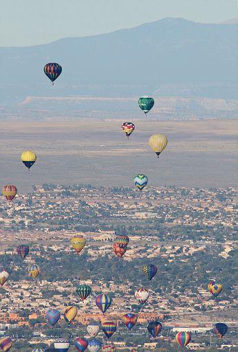 Balloons #35