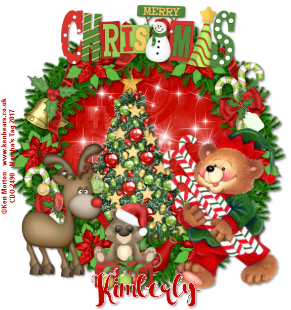 Christmas In August Clipart.Photo Kimberly2 Pick Up Christmas In August Album