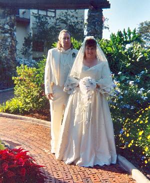 weddingbridengroomthree