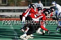 00000003 boys v bk-tech bowl-psal 2007