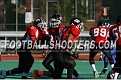 00000004 boys v bk-tech bowl-psal 2007