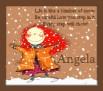 angela-gailz0206-stellasnow1