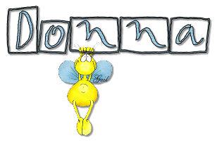 donna-gailz0306-AL-Cheerful&Charming_scan02-06.jpg