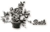 Beth-gailz0807 bice floral brush.jpg