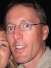 Greg Saunders (gsaunders) avatar