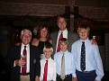 Sailors Awrds Banquet - 12-1-07 061.jpg