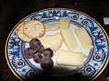 La Cucina Italian Rstaurant - Norwegian Gem