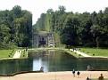 Chateau De La Roche007