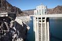 Hoover Dam (16)