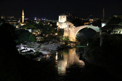 Mostar 2017 August 14 (84)