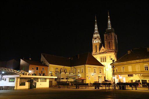 Zagreb 2017 August 8 Night (24)