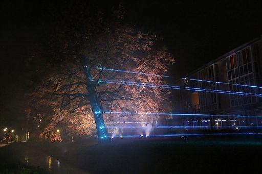 Eindhoven Glow 2017 November 17 (124)