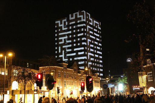 Eindhoven Glow 2017 November 17 (27)