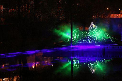 Eindhoven Glow 2017 November 17 (75)