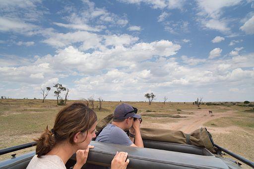 Tanzania 262.jpg