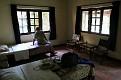 106-chitwan hotel i okolice-img 2877 filtered