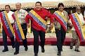 Cumbre @ Venezuela