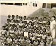 Au Galop-Jardin d'Enfants 1966-67