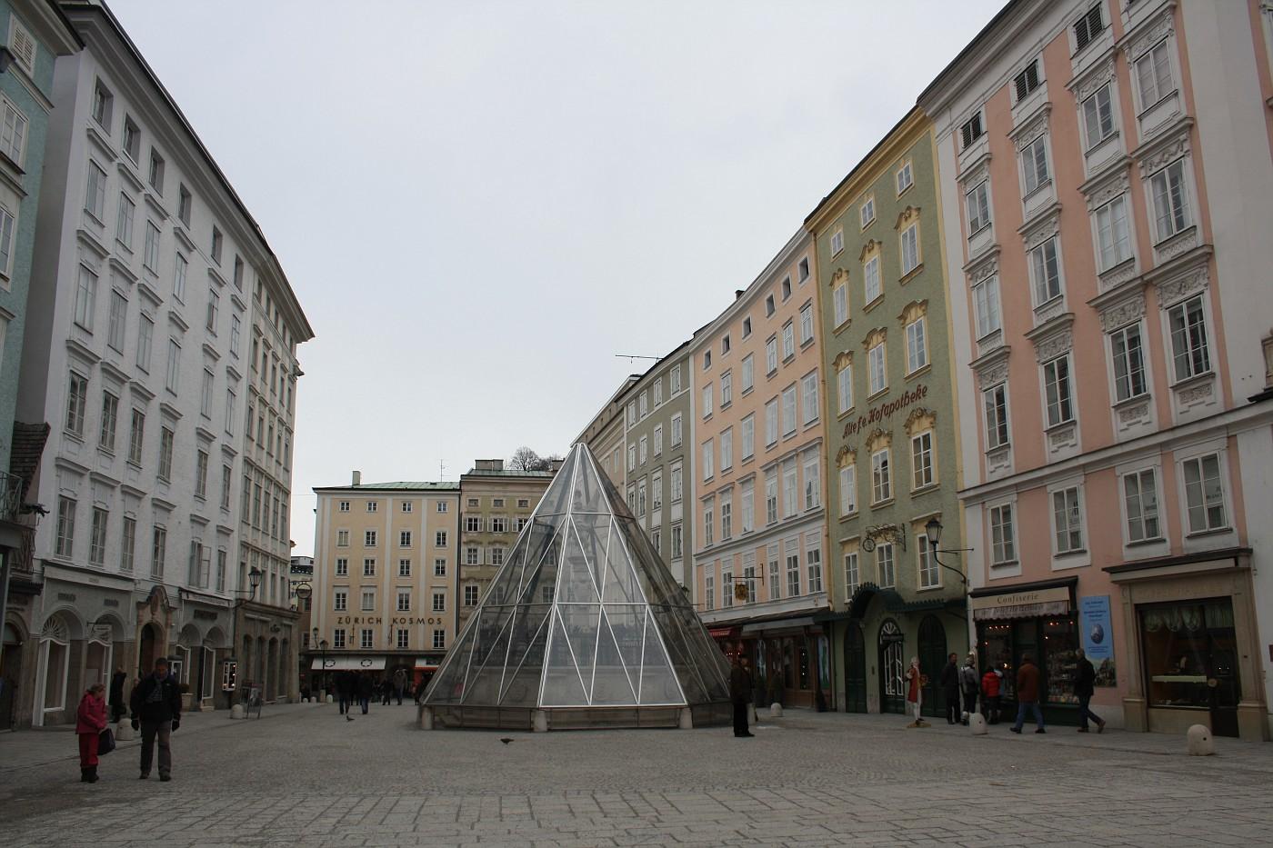 http://images112.fotki.com/v173/photos/2/243162/8488810/Salzburg28-vi.jpg