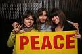 Peace @Descarga 023