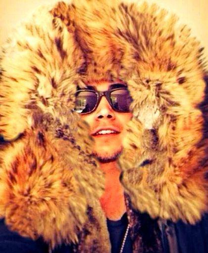 Fur hood5