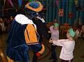 Sinterklaas Piet Kim Dans DSCF0058