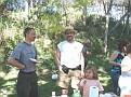 Fall pinic 2007 006