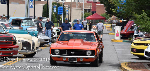 08-12CarShow-3222