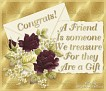 afriend-congrats