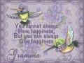birdsofhappiness-gramma