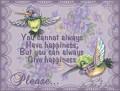 birdsofhappiness-please