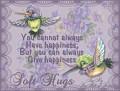 birdsofhappiness-softhugs