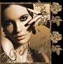 bronzerose-mypleasure