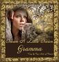 dreamlittledream-gramma