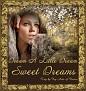 dreamlittledream-sweetdreams