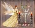 faeryfantasy-granny