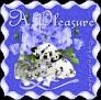 friendsamidroses-apleasure