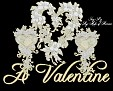lacehearts-avalentine