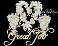 lacehearts-greatjob