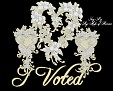lacehearts-ivoted