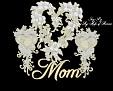 lacehearts-mom