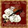letsplay-congratulations
