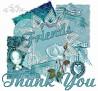 oldfashionteal-thankyou