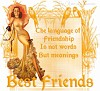 parasolpinup-bestfriends
