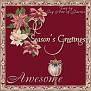 seasonsgreetings-awesome