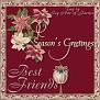 seasonsgreetings-bestfriends