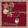 seasonsgreetings-welcome