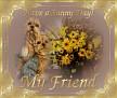 sunnyday-myfriend