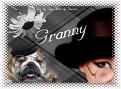 weseeyou-granny