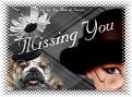 weseeyou-missingyou